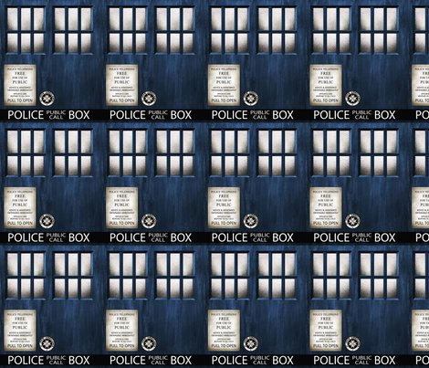Rrtardis_wood_5_22_panels_signage___windows_shop_preview