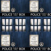Rrtardis_wood_5_22_panels_signage___windows_shop_thumb