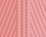 Rdiamond_stripes_red_large_thumb