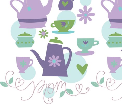 Teaformom_shop_preview
