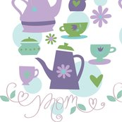 Teaformom_shop_thumb