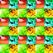 Rrchicken_pop_art_sf_shop_thumb
