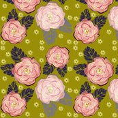 Folksy_florals_1_shop_thumb