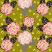 Rfolksy_florals_1_shop_thumb