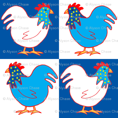 chickenpatrioticrepeat2