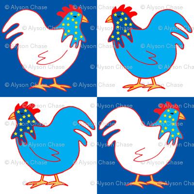 chickenpatrioticrepeat2