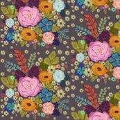 Rrfolksy_florals_2_shop_thumb