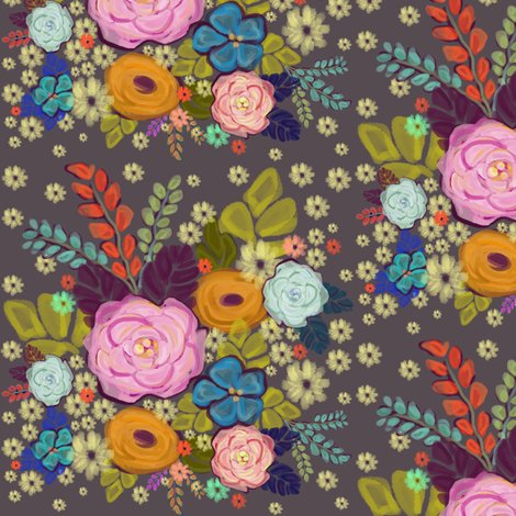Rrrfolksy_florals_2_shop_preview