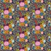 Rrrfolksy_florals_2_shop_thumb
