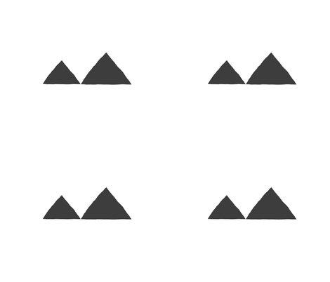 Rpyramids_shop_preview
