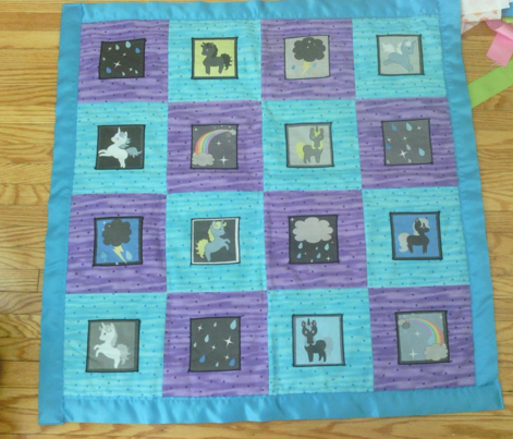Rainyquilt_comment_304882_preview