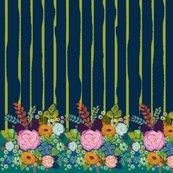 Rrrrrfolksy_floral_border2_shop_thumb