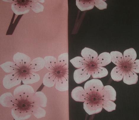Rrrrrrsakura_midnight_fabric_design_comment_516156_preview