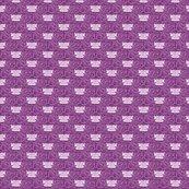 Rrembroidered_ed_ed_ed_shop_thumb