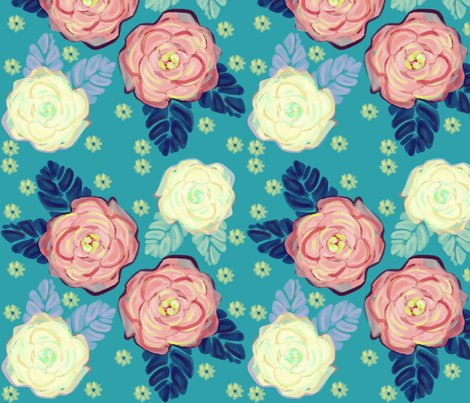 Rfolksy_florals_blue_shop_preview
