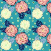 Rfolksy_florals_blue_shop_thumb