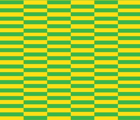 Rrgreen_yellow_stripes_shop_preview