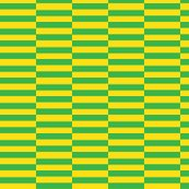 Rrgreen_yellow_stripes_shop_thumb