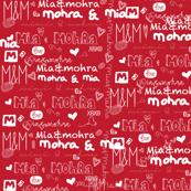 Mimi_Mohra_rouge