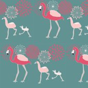 Rrflamingoes1_ed_shop_thumb
