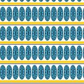 Atomic Stripe