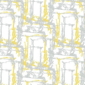 window_tile_lightgraywhiteyellow_coed-ch