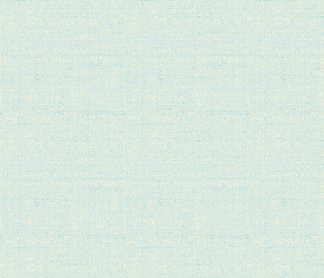 weave blue fabric by kerryn on Spoonflower - custom fabric