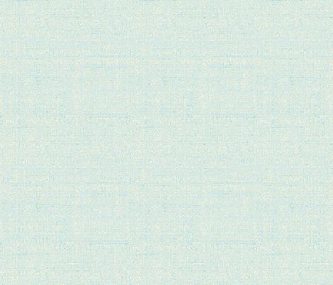 weave blue fabric by kerryn on Spoonflower - custom fabric