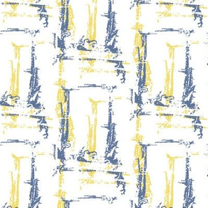 window_tile_slateyellowwhite_coed