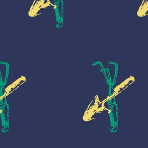 contrast_tools_navyyellowgreen_boy