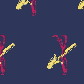 contrast_tools_navyyellowred_boy