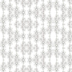 pinwheel_outline_dark_gray