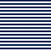 Rrnavy_whitestripesps_shop_thumb
