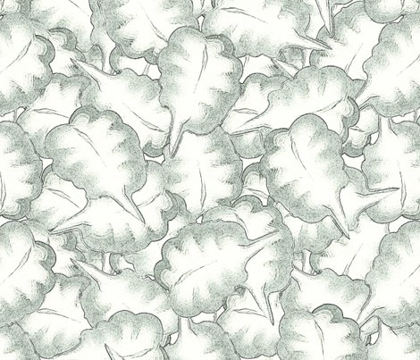 Monochrome_leaves_seamless_shop_preview