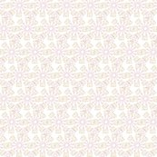 Rtypewriter_flower_-_pink_and_yellow_shop_thumb