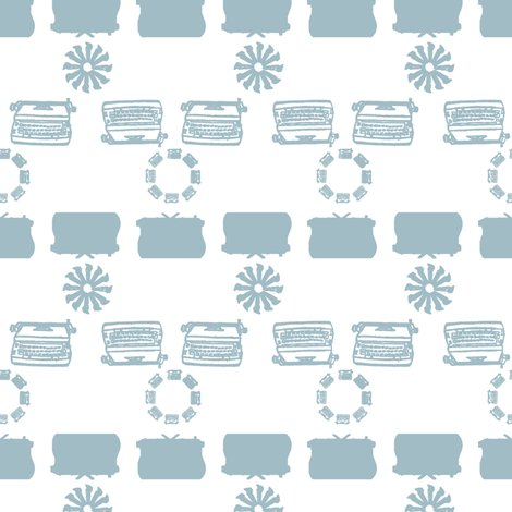 Rtypewriter_stripe_4_objects_lightblue_shop_preview