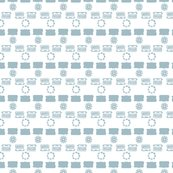 Rtypewriter_stripe_4_objects_lightblue_shop_thumb