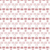 Rrtypewriter_stripe_4_objects_pink_shop_thumb