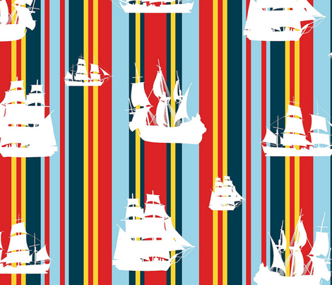 Rrrstripey_sailing_ships_comment_279551_preview