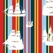 Rrrrrrrrrstripey_sailing_ships_shop_thumb