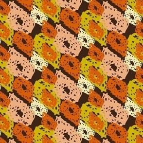 Kijani Manjano Sponge