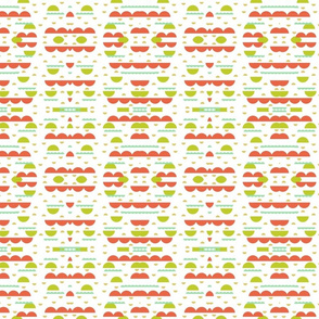 bubbly_pattern