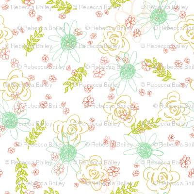 Rspring_floral_preview