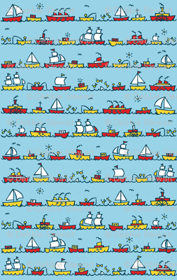boats_restricted_palette