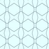 Rrstripe_pattern_ed_ed_shop_thumb