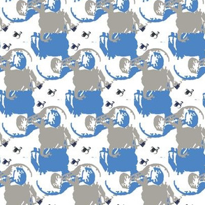 boy_print_10_watering_can_blue_gray