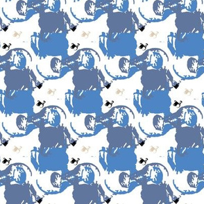 boy_print_10_watering_can_slate_blue