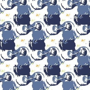 boy_print_10_watering_can_slate_navy
