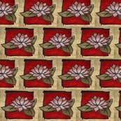 Roriental_lily_on_red_ed_shop_thumb