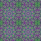 Purpleandgreen_shop_thumb